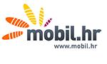 Mobil.hr
